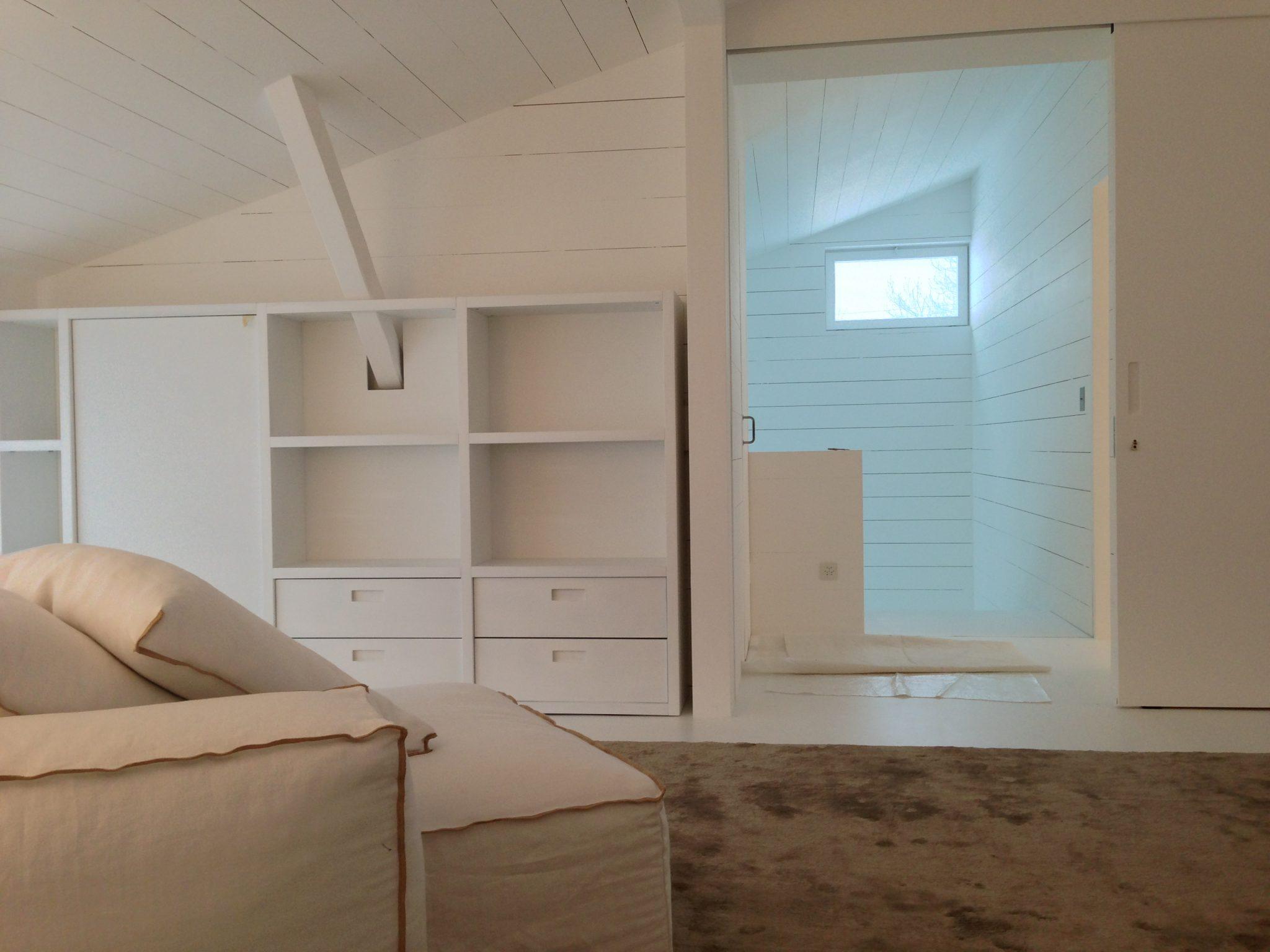pedro de matos mati res et couleurs. Black Bedroom Furniture Sets. Home Design Ideas