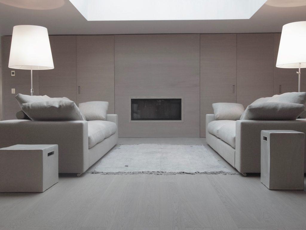 beton mineral couleur best charming beton mineral salle de bain plan bton cir atlantic bain. Black Bedroom Furniture Sets. Home Design Ideas
